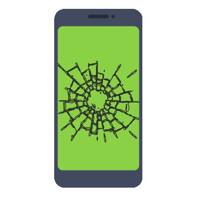 lcd-screen-repairs-london