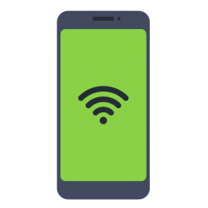 wifi-signal-repair-service-london