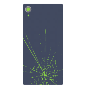 vector-phone-rear-glass-01