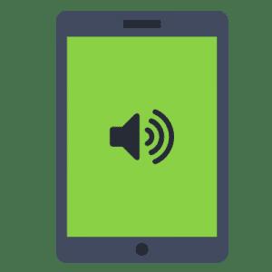 vector-tab-speaker-01