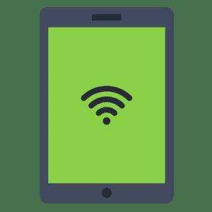 vector-tab-wifi-01