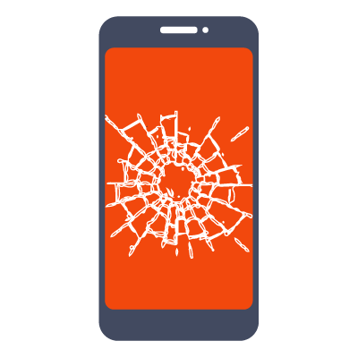 where to fix cracked iphone 6 screen