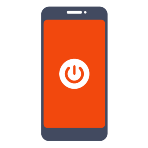 iPhone 6S Power Button Repair