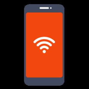 iPhone 7 Plus Wi Fi Repair